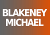 Michael Blakeney