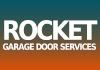 Rocket garage door services