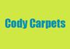 Cody Carpets