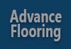 Advance Flooring