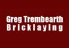 Greg Trembearth Bricklaying