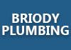 Briody Plumbing