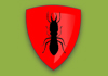Ante Pest Control