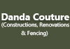 Danda Couture (Constructions, Renovations & Fencing)
