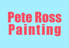 Pete Ross Painting