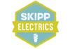 Skipp Electrics Pty Ltd