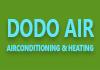 DODO AIR AIRCONDITIONING & HEATING