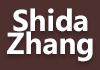 Shida Zhang