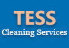 Tess Cleaning Services