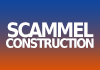 Scammell Construction