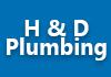 H & D Plumbing