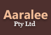 Aaralee Pty Ltd