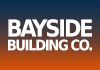 BAYSIDE BUILDING CO.