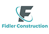 Fidler Construction