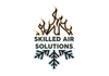 Skilled Air Solutions