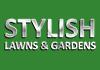 Stylish Lawns & Gardens