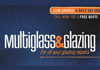 MULTIGLASS & GLAZING