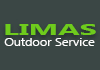 Limas Outdoor Service
