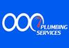 000 Plumbing Services Australia