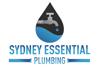 Sydney Essential Plumbing
