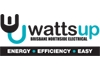 Watts Up Brisbane Northside Electrical