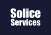 Solice Services