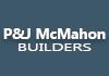 P&J McMahon Builders
