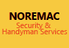 Noremac Security & Handy Man Services