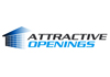Attractive Openings