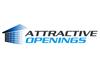 Attractive Openings