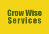 Grow Wise Services