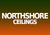 Northshore Ceilings