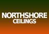 Northshore Ceilings