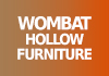 Wombat Hollow Home