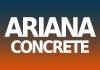 Ariana Concrete