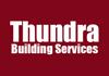 Thundra Building Services