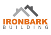 Ironbark Building