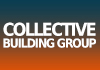 Collective Building Group