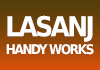 Lasanj Handy Works