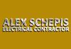 Alex Schepis Electrical Contractor