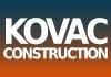 Kovac Construction