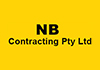 NB Contracting Pty Ltd
