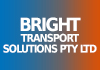 BRIGHT TRANSPORT SOLUTIONS PTY LTD
