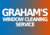 Graham's Window Cleaning Service