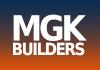 MGK Builders