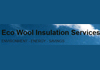 Eco Wool Insulation Services