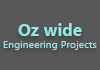 Oz wide Engineering Projects