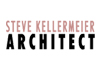 Steve Kellermeier Architect Pty Ltd