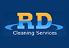 R D Cleaning Professionals Pty Ltd