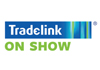 Tradelink Plumbing SUPPLIES